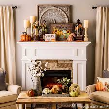 Carvable Foam Pumpkins Hobby Lobby by 443 Best Fall Decor U0026 Crafts Images On Pinterest Decor Crafts