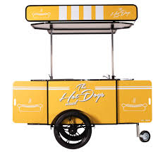 Hot Dog Cart - BizzOnWheels Hot Dog Motor Tricycle Mobile Food Cart With Cheap Price Buy Mobilefood Carts For Sale Bike Food Cart Golf Cartsfood Vending China 2018 Manufacture Bubble Tea Kiosk Street Tampa Area Trucks For Sale Bay Fv30 Delivery Car Carts Van Solar Wind Powered Selfsufficient Electric Truckhot Cartstuk Tuk Best Selling Truck Canada Custom Toronto Thehotdogking Trailers Bing Of Fire On