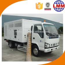 460v/60hz Power Supply Aircraft Truck Mounted Air Conditioning Unit ... China Supply Trucks New Design 8 Tons Photos Pictures Madein 2018 Catering Hot Dog Custom Street Mobile Food Trailer Brake Truck Get Quote 12 Auto Parts Supplies 3d Airport Poser Cgtrader Fraikin Wins Five Year Deal With Menzies Distribution To Supply 50 Salo Finland June 9 2017 Blue And Yellow Scania R420 Semi Water Truck In Traffic Nigeria Stock Video Footage Videoblocks First Ever Volvo For Samworth Brothers Chain Fleet Concrete Mixer Quality Low Cost Replacement Repairs Red Inc Home Facebook Edf Faction Wiki Fandom Powered By Wikia Images Alamy