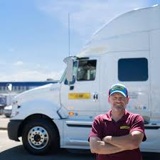 √ Jb Hunt Truck Driving School, J.B. Hunt And Walmart Have Already ...