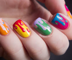 Prodigious Short Nails Short Nail Art Ideas Design Trends Premium ... 14 Simple And Easy Diy Nail Art Designs Ideas For Short Nails Art For Very Short Nails How You Can Do It At Home Very Beginners Cute Polka Dots Beginners 4 And Quick Tape Designs Design At Home Fascating Manicures Shorter Best How To Do 2017 Tips White Color Freehand Youtube Top 60 Tutorials Emejing Gallery
