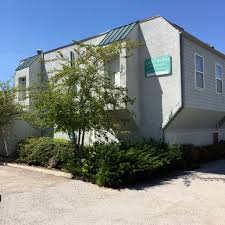 2 Bedroom Apartments Denton Tx by Wolf Ridge Denton College Apartment Source