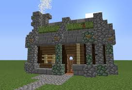 Minecraft Simple House Floor Plans by Survival Houses Grabcraft Your Number One Source For Minecraft