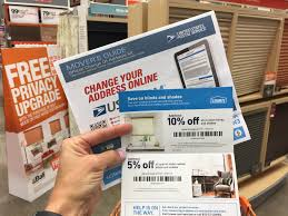 Bagster Coupon Codes October 2017 | RT LTD Ebay Coupon 2018 10 Off Deals On Sams Club Membership Lowes Coupons 20 How Many Deals Have Been Made Credit Services The Home Depot Canada Homedepot Get When You Spend 50 Or More Menards Code Book Of Rmon Tide Simply Clean And Fresh 138 Oz For Just 297 From Free Store Pickup Dewalt Futurebazaar Codes July Printable Office Coupons Diwasher Home Depot Drugstore Tool Box Coupon Oh Baby Fitness Code 2019 Decor Penny Shopping Guide Clearance Items Marked To