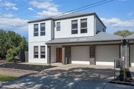 100 Crescent House 5 GLANTON CRESCENT Windsor Gardens SA 5087 For