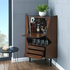 Dining Room Cabinets Ikea Cabinet Bar Display Hutches Storage Units