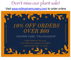 Mott's Juice Printable Coupon 20 Off Coupon With Barcode Best 2018 Labor Day Sales Home Decor Fniture J Jill In Store Coupons Fixed Coupon Code Joss And Main Coupon Code Cooler Designs Paytm Add Money Promo Kohls 20 Percent Off Andmain Auto Truck Toys Com And Codes Coupons Bedding Main Free Shipping Wwwcarrentalscom Promo For Airbnb May Proflowers Joss Iswerveclub Flooring Check Out Cute Chic Rugs Here