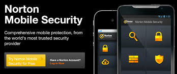 Norton Antivirus didn t work on my Iphone 7 my account