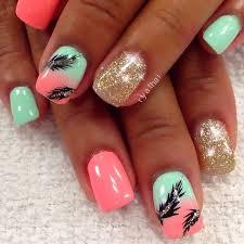 Pinterest Nail Designs 2015 Manjapai