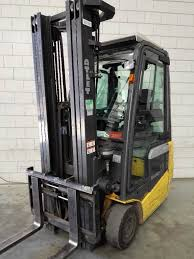 Nissan S1N1L15T - Electric Forklift Trucks - Material Handling ... Carer Electric Forklift Trucks Impact Handling Home For Hyster And Yale Trucksbriggs Equipment Utilev Counterbalance Ut80100p Gough Materials Caterpillar Lift Trucks Gc55kspr4_mc Sale Salina Ks Price Us Truck Sales Hire In Cardiff Newport Bettserve Combilift 4way Forklifts Siloaders Straddle Carriers Walkie Nissan Ag1n1l18t Forklift Trucks Material Paper Rolls With Automatic Clamp Leveling Toyota Reach Rrrd Series Crown Lift Traing Newcastle Permatt Diesellpg