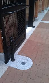 Awesome Idea To Have Drainage In Aisle Way To Just Hose Everything ... Horse Stable Rubber Tile Brick Paver Dogbone Pavers Cheap Outdoor 13 Best Hyppic Temporary Stables Images On Pinterest Concrete Barns Delbene Brothers Custom Homes And The North End Of The Arena Interior Tg Wood Ceiling Preapplied Recycled Suppliers Flooring For Horses 1 Resource Farms Flagstone Floors More 50 European Series Stalls China Walker Manufacturers Follow Road Lowes Stall Mats Interlocking