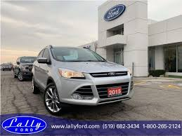Vehicle Inventory | Lally Ford In Tilbury, ON Used Cars Trucks In Maumee Oh Toledo For Sale 2014 Ford Ranger Madill Folsom Sacramento Elk Grove Rancho Cordova F150 Austin Tx 78753 Texas If I Could Have Any Vehicle Wanted Id Probably A Bentonville Ar 72712 Performance And Best Joko 1920s Model A Cars Trucks At The Rockville Antique Ford F 150 Xlt 4x4 Truck Sale Hollywood Fl 96367 Altoona Wi 54720 Steves Hillcrest Auto Dave Delaneys Columbia Serving Hanover Ma 2015 Detroit Show Youtube