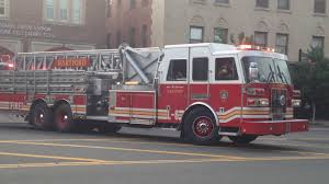 Fire Trucks Responding Screaming Q2B & Air Horns (2011-2016) - YouTube Air Horns Of Different Sizes And Price Ranges With An Impressive Hahn Apparatus Fire Line Equipment March 2013 In Case Of Fire Use The Air Horn Sign Bracket 52 Resonating Horn Federal Signal Truck Gta Wiki Fandom Powered By Wikia Tamerlanes Thoughts Riding In A Fire Engine Emergency Vehicles Archive Gorman Enterprises Fdny Eq2b Siren Realistic Air Horn Audio Modifications Pierce Enforcer Used Custom Pumper New V 20 Mod American Simulator Mod Ats Blues Twos Blue Light On Older