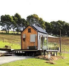 100 Self Sustained House Tiny Eco Homes Australia