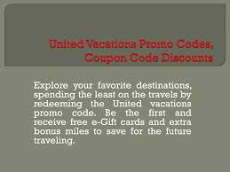 $300 Off United Airlines Coupon, Promo Codes - Flights Promo ... Best Coupon Code Travel Deals For September 70 Jetblue Promo Code Flight Only Jetblue Promo Code Official Travelocity Coupons Codes Discounts 20 Save 20 To 500 On A Roundtrip Jetblue Flight Milevalue How Thin Coupon Affiliate Sites Post Fake Earn Ad Sxsw Prosport Gauge 2018 Off Sale Swoop Fares From 80 Cad Gift Card Scam Blue Promo Just Me Products Natural Hair Chicago Ft Lauderdale Or Vice Versa 76 Rt Jetblue Black Friday Yellow Cab Freebies