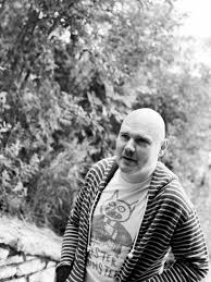 Smashing Pumpkins Greatest Hits Youtube by Interview Smashing Pumpkins Frontman Billy Corgan Pieces Together