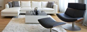 nettoyage cuir canapé tout savoir sur l entretien de votre canapé en cuir procare systems