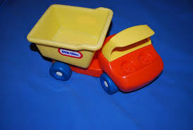 Vintage Little Tikes Ride On Blue Semi Moving Truck 1200475 - Laana ... Little Tikes 3in1 Easy Rider Truck Rideon Walmartcom Vintage Ride On Blue Semi Moving 1200475 Laana 13 Top Toy Trucks For Tikes Digger And Dump Truck In Londerry County Yellow Black Large Dump 19 Long Ebay Amazon Big Dog 2898 Normally Dirt Diggers 2in1 Kid Bdays Pinterest Rideon Toys Replacement Parts From Mga Eertainment Youtube Buy Online Toystore Fisher Price People Wheelies Large Bulldozer