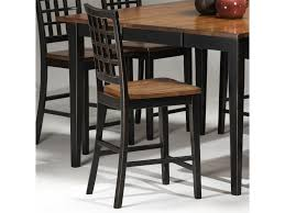 Arlington Four Leg Gathering Table & Lattice Bar Stools By Intercon At  Goffena Furniture & Mattress Center Arlington End Table Ding Transitional Counter Height With Storage Cabinet By Fniture Of America At Rooms For Less Drop Leaf 2 Side Chairs Patio Ellington Single Pedestal 4 Intercon Black Java 18 Inch Gathering Slat Back Bar Stools Dinette Depot 6 Piece Trestle Set Bench Liberty Pilgrim City Rifes Home Store Northern Virginia Alexandria Fairfax