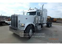 Peterbilt -obsolete-389, United States, $176,357, 2016- Other Trucks ... Peterbilt Trucks For Sale Seoaddtitle Pin By Nexttruck On Throwback Thursday Pinterest New Service Tlg Easyposters Tsi Truck Sales 1997 379 Optimus Prime Transformer Semi Hauler For Used Peterbilt 379charter Company Youtube Cervus Equipment Heavy Duty Cab Chassis Trucks For Sale In Il