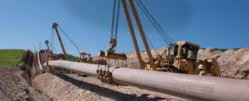 100 Pipeline Welding Trucks Custom Pipeline Equipment Solutions From PLM