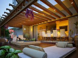 Architecture Modern House Designs Home Design New Cool Western ... Modern Thai House Design Interior Design Ideas Romantic Viceroy Bali Resort In Ubud Idesignarch Architectural Animation Style Home Brisbane Youtube Cool Pictures Best Idea Home Mgaritaville Hollywood Beach Opens To Families This Alluring Tropical With Ifresh Amazing Japanese And Split Level Designs Tips Marvelous Decorating Wonderful Contemporary Spanish Style Interior Colors Architecture New Western