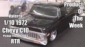66 72 Chevy Trucks New Vaterra 1 10 1972 Chevy C10 Pickup Truck V ... Project Dreamsickle Facebook Gmc Pick Up Trucks New 67 72 Chevy Pickup 1 Cars I 1972 C10 V100s Rtr 110 4wd Electric Truck By Vaterra The Duke Is A C50 Transformed Into One Bad Work Pickup Dans Garage Southern Kentucky Classics Welcome To 69 70 Chevy Stepside Pickup Truck Chopped Bagged 20s Suspension Carviewsandreleasedatecom Chevrolet Ck 10 For Sale On Classiccarscom Elshopper Deviantart 196772 Home Pin Danny Bohnan Pinterest Beast Classic Trucks