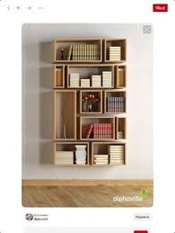 Wood Shelves Design Ideas by Decorative Modern Wall Shelves Diy Wall Wall Shelving And Diy