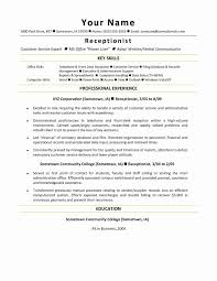 Roofing Resume Examples Majestic What To Write In Skills Awesome Portfolio