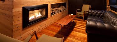 How To Put In A Gas Fireplace by Innovative Gas Fireplace Heaters Escea Australia