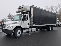 100 All Line Truck Sales TRUCKS FOR SALE