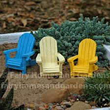 Miniature Beach Adirondack Chair Fniture Outdoor Patio Chair Models With Resin Adirondack Chairs Vermont Woods Studios Shine Company Tangerine Seaside Plastic 15 Best Wood And Castlecreek Folding Nautical Curveback 5piece Multiple Seating Group Latest Inspire 5 Reviews Updated 20 Stonegate Designs Composite With Builtin Gray Top 10 Of 2019 Video Review