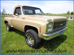 80 K10 Stepside Sierra Classic 15 4x4 1980 GMC 1980 Chevy Truck Unique 60 Best The I Really Want Images On Custom Upholstery Options For 731987 Trucks Hot Rod Network 1987 Pickup 34 Ton 4x4 Amazoncom 1973 1974 1975 1976 1977 1978 1979 Gmc Chevy Sport 7387 Pinterest Chevrolet And Lets See Some Work Horses Page 5 1947 Present Sale Jdncongres Mountainexplorer Ton Specs Photos Modification Info 12 Pickup F162 Harrisburg 2015 Silverado C 10 Long Bed Only 10k 350 Gm Car Brochures Zeropupcom