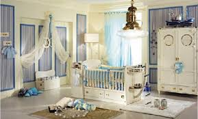 chambre style marin décoration chambre bebe style marin 11 nimes chambre bebe