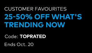 Vistaprint Promo Codes   Vistaprint Coupons Canada 2019 Windsor Coupons 2019 Wet Seal Coupon Code October 2018 Circus Circus Plaza Azteca Manchester Ct Memphis Pizza Cafe Discount Paperbacks Books Pet Solutions Promo How To Edit Or Delete A Promotional Discount Access Pizza Game Family Fun Center Coupons Chuck E Chees Offers For Local 444 Members Drses Ninja Restaurant Nyc Domestic Flight Mmt Shreddies 50 Off Best Superdry Vouchers Promo Codes Live August 39 Dollar Glasses Yourartsupplies