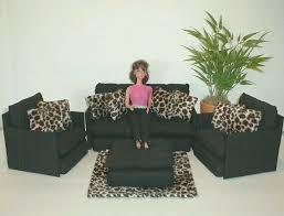 Barbie Living Room Furniture Diy by 9 Best Diy Barbie Stuff Images On Pinterest Barbie Stuff Doll