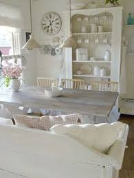shabby and charme la bellissima casa di emma jane kitchen and