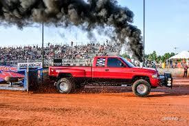 100 Pulling Truck Rudys Diesel Season Opener Part 2 Pulls DrivingLine