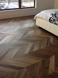 Vinyl Plank Flooring Herringbone Houses Picture