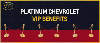 Platinum Chevrolet In Santa Rosa, CA | Serving Petaluma, Healdsburg ... The Rental Place Equipment Rentals Party In Santa Rosa Hauling Junk Fniture Disposal At 7077801567 Guides Ca Shopping Daves Travel Corner Brunos Chuck Wagon Food Truck Catering Penske 4385 Commons Dr W Destin Fl 32541 Ypcom Uhaul Driver Leads Cops On Highspeed Chase From To Sf Platinum Chevrolet Serving Petaluma Healdsburg Moving Trucks Near Me Top Car Reviews 2019 20 Bay Area Draft Jockey Box Beer Bar Storage Units Lancaster 42738 4th Street East