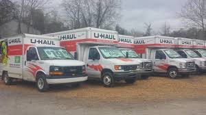 Asheville U-Haul Truck Sales Review Antique 1978 Ford F100 Asheville ... American Auto Sales Now A Uhaul Neighborhood Dealer Business Repurposes Centuryold Building For New Store In Orange Image Used Uhaul Cargo Vans For Sale Allegheny Ford Truck Lafayette Circa April 2018 Moving Rental Location U 17 Ft Beautiful Trucks Tractors Trailers Work From Home Is Hiring Seasonal Customer Service Agents Self Storage Units Jupiter Fl Park 10 Haul Video Review Box Van What You Rentals Austin Boats Motors Can Your Business Benefit From Purchasing Used Box Truck