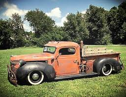 46 Dodge Rat Rod | EBay: 322231719937 | Adrenaline Capsules ... 1999 Dodge Ram 1500 Cali Offroad Busted Skyjacker Leveling Kit Questions Ram 46 Re Transmission Not Shifting Index Of Picsmore Pics1995 4x4 Power Wagon Blue Wagons Pinterest The Car Show Hemi Rat Pickup Youtube Just A Guy The Swamp Edition Well Maybe 2002 Quad Cab Slt 44 Priced To Sell Used 1946 D100 For Sale Classiccarscom Cc1055322 1938 Pickup Street Rod Rat Shop Truck 1d7rv1ctxas144526 2010 Black Dodge Ram On In Mt Helena Truck