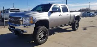 Bowie, TX - Used Vehicles For Sale Chevy Silverado 4cylinder Heres Everything You Want To Know About Lycoming Automotive Engines Ih Trucks Red Power Magazine Community 1987 4 Door Toyota Hilux Straight Axle 4by4 Tacoma Pickup Extracab Small Engine Big Truck 2019 4cylinder Turbo Review Preowned Premier Vehicles For Sale Near Lumberton Truckville V6 Bestinclass Capability 24 Mpg Highway Sunday 1982 Datsun Pickup 38k Original Miles 4x4 4cyl Bob Smith Toyota Colorado Midsize Diesel Why General Motors Will Build A The 2011 Chevrolet Reviews And Rating Motortrend Future Of No Easy Answers 4cyl Full Size