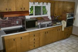 22 Kitchen Makeover Before Afters