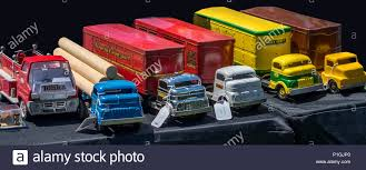 100 Metal Fire Truck Toy A Beautiful Collection Of Old Toy Trucks And Fire Engine Made From