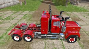 MACK SUPER-LINER TRUCKS Mod - Farming Simulator 2017 FS LS Mod Fire Truck For Farming Simulator 2015 Towtruck V10 Simulator 19 17 15 Mods Fs19 Gmc Page 3 Mods17com Fs17 Mods Mod Spotlight 37 More Trucks Youtube Us Fire Truck Leaked Scania Dumper 6x4 Truck Euro 2 2017 Old Mack B61 V8 Monster Fs Chevy Silverado 3500 Family Mod Bundeswehr Army And Trailer T800 Hh Service 2019 2013 Tow