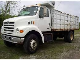 2001 Sterling Trucks 7500, Olive Hill KY - - Equipmenttrader.com Sterling Hoods 2003 Manitex 38124s 38 Ton On Truck Cranesboandjibcom 95 2004 Youtube 2008 L9500 Mixer Ready Mix Concrete For Sale 2007 Sterling A9500 Single Axle Daycab For Sale 496505 Used Trucks Acterra In Denver Co 1999 At9522 For Sale Woodland Al By Dealer Wikiwand 15 Boom Amg Equipment