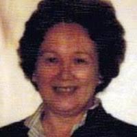 Dresser Methven Funeral Home by Kathleen Warner Obituaries Legacy Com