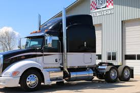 2012 Peterbilt 386 Pre-Emissions - YouTube Nashville Used Vehicles For Sale Commercial Truck Sales Western Star And Freightliner St George Cars Trucks Suvs Preowned Painters For Sale Pride And Class 2016 Peterbilt 389 Youtube 2004 Kenworth W900l 72 Sleeper 131 Visit Jim Causley Buick Gmc In Clinton Townshiprm Kemptville On Myers Rays Sales Chevrolet Fernie Denham Gms New Inventory J S Trailer Home Facebook