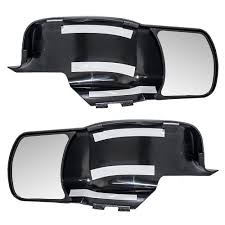 Buy Pair Of Snap-on Towing Side View Mirrors Replacement For ... 2009 Ford F150 Driver Side Mirror Replacement 28 Images Buy 1990 Nissan Truck Rear Driver Side View Mirror Black Napa West Coast 7804 16 The Complete Replacement Cost Guide Nos Ford Outer Mirror Replacement Glass Transit Mk1 Mk2 D Truck Chevy Silverado Other Makesmodels Precut Custom Solutions Burco Inc Mirrors Luxury Heavy Duty Rh Dvids Images Soldier Cleans On Her M915a3 Truck Image 1 Heated Head Aw Direct Ford Car Perfect Convex Safety Stock Photos